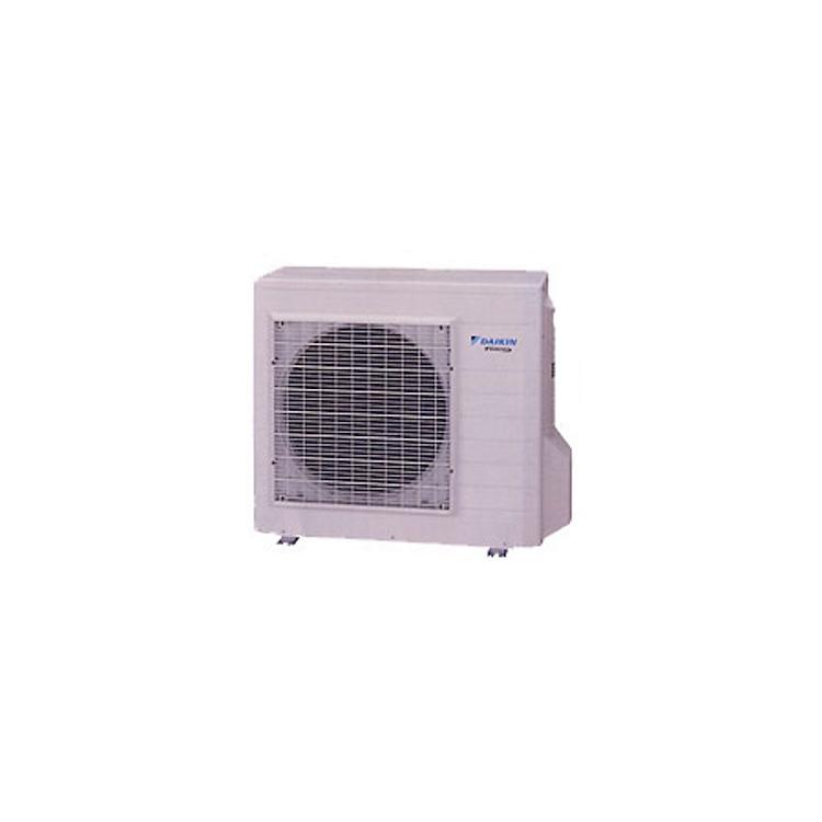 Unita' esterna climatizzatore DAIKIN RKS25C 10000 btu codice prod: RKS25C product photo