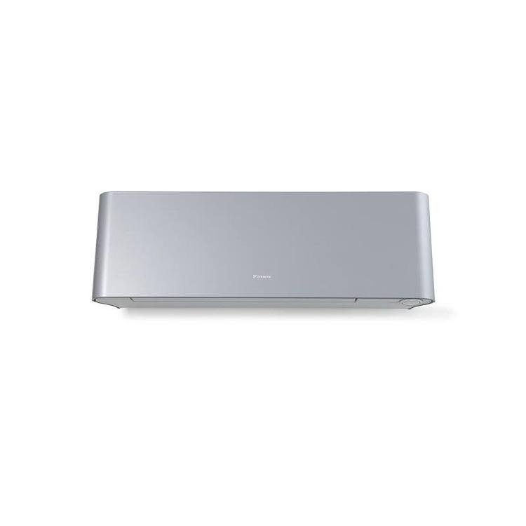 Unita' interna climatizzatore DAIKIN FTXG25JA EMURA a parete invertercon telecomando infrarossi e pa codice prod: FTXG25JA product photo