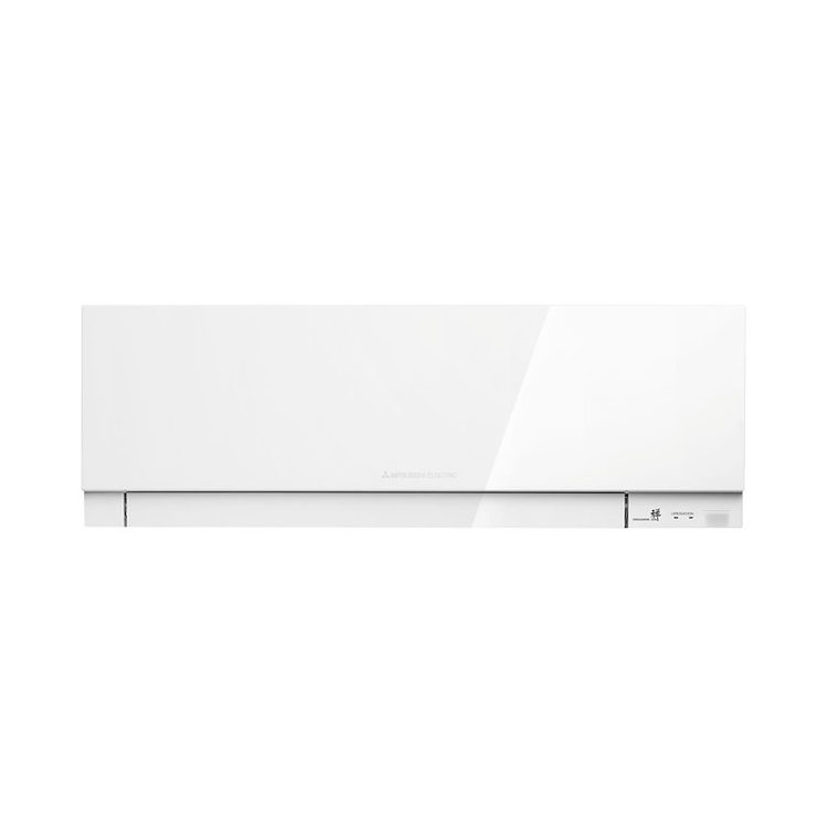 MSZ-EF42VE3W FAMILY UI PARETE PC DCINVERTER BIANCO SF 4,2KW/PC 5,4KW codice prod: MSZ-EF42VE3W product photo