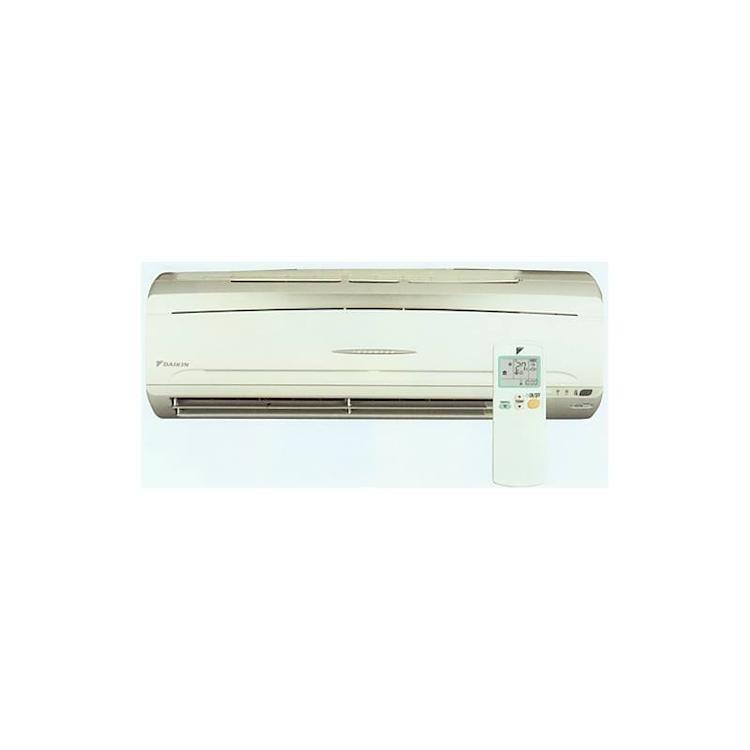 Unita' interna climatizzatore FTXS50B a parete inverter plus R410A codice prod: FTXS50B product photo