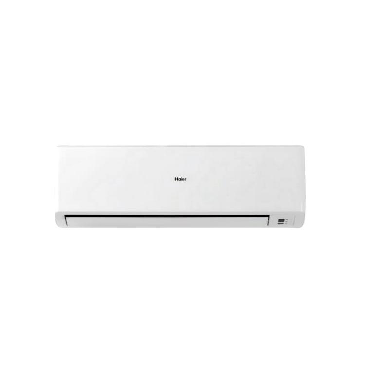Unita' interna climatizzatore HAIER AS18GS1ERA SUPERMATCH a paretepompa di calore dc inverter R410A codice prod: 25013051L product photo