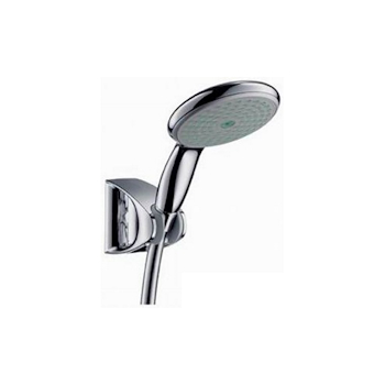 RAINDANCE E100 AIR ASTA DOCCIA codice prod: 27573000 product photo Default L2