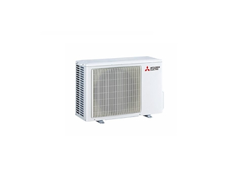 MUZ-LN35VG KIRIGAMINE MONOSPLIT PC DC INVERTER SF 3,5KW/PC 4,0KW R32 codice prod: MUZ-LN35VG product photo Default L2
