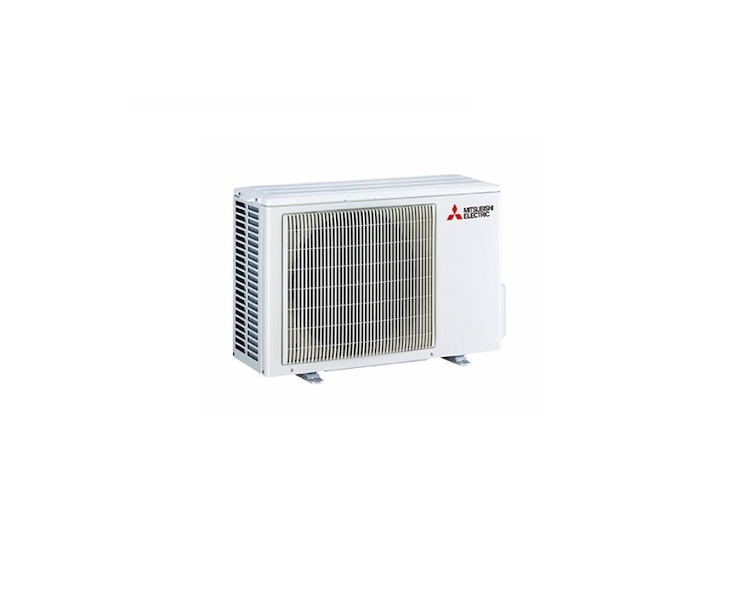 MUZ-LN35VG KIRIGAMINE MONOSPLIT PC DC INVERTER SF 3,5KW/PC 4,0KW R32 codice prod: MUZ-LN35VG product photo