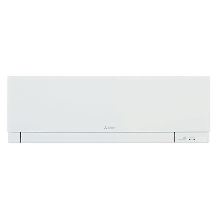 MSZ-EF42VGW KIRIGAMINE UNITA' INTERNA PARETE BIANCO PC INVERTER SF 4,2KW/PC 5,4KW R32 codice prod: MSZ-EF42VGW product photo