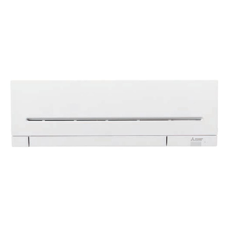 MSZ-AP50VG SERIE PLUS UNITA' INTERNA PARETE PC DC INVERTER SF 5,0KW/PC 5,8KW R32 codice prod: MSZ-AP50VG product photo