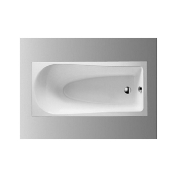 TONIC vasca 170X70 codice prod: K692201 product photo Default L2