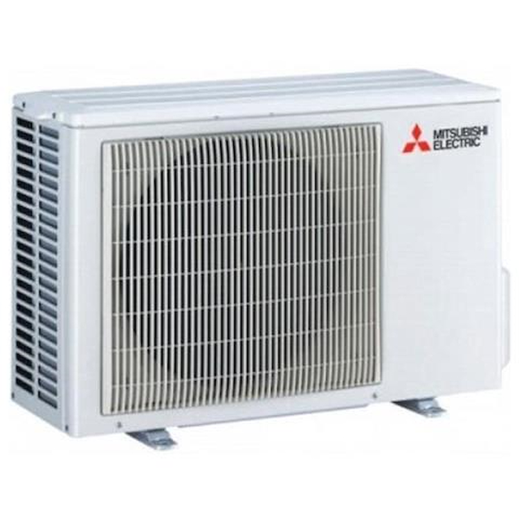 MXZ-2F33VF UNITA' ESTERNA MULTISLIT PC DC INVERTER SF 3,3KW/PC 4,0KW R32 codice prod: MXZ-2F33VF product photo