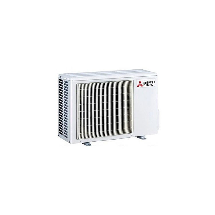 MUZ-AP25VG PLUS M UNITA' ESTERNA MONOSPLIT PC DC INVERTER SF 2,5KW/PC 3,2KW R32 codice prod: MUZ-AP25VG product photo