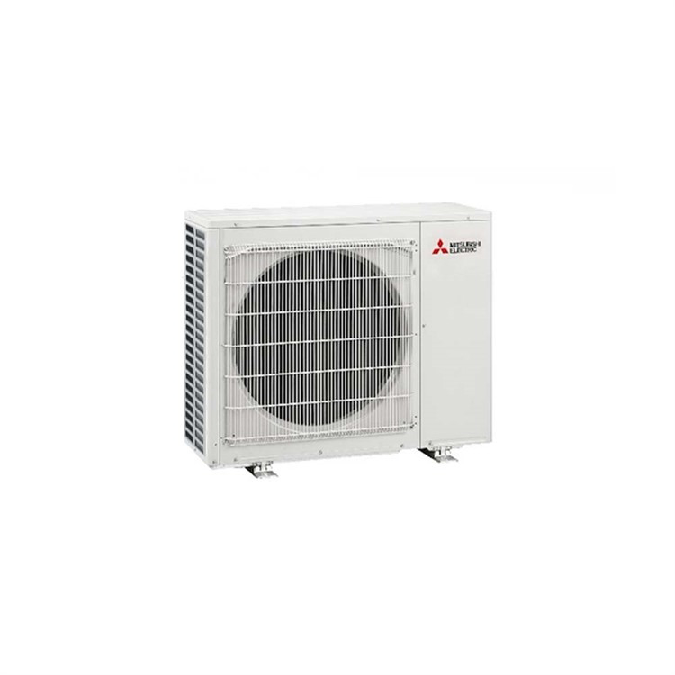 MUZ-AP60VG FAMILY UNITA' ESTERNA MONOSPLIT PC DC INVERTER SF 6,1KW/PC 6,8KW R32 codice prod: MUZ-AP60VG product photo