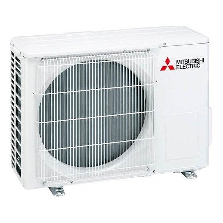 MUZ-AP42VG PLUS M UNITA' ESTERNA MONOSPLIT PC DC INVERTER SF 4,2KW/PC 5,4KW R32 codice prod: MUZ-AP42VG product photo