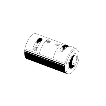 AQUATHERM FRESA 32 40 mm STABITHERM codice prod: 0050512 product photo Default L2