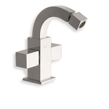 QUADRI RUBINETTO BIDET 2 MANIGLIE codice prod: LICQD32051 product photo Default L2