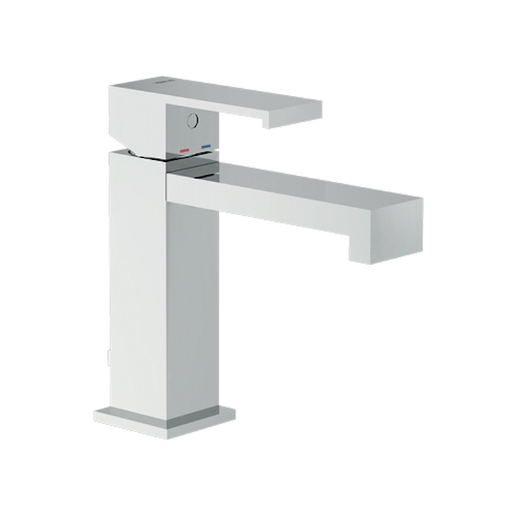 MIA RUBINETTO LAVABO MONOLEVA codice prod: MI102118/1CR product photo