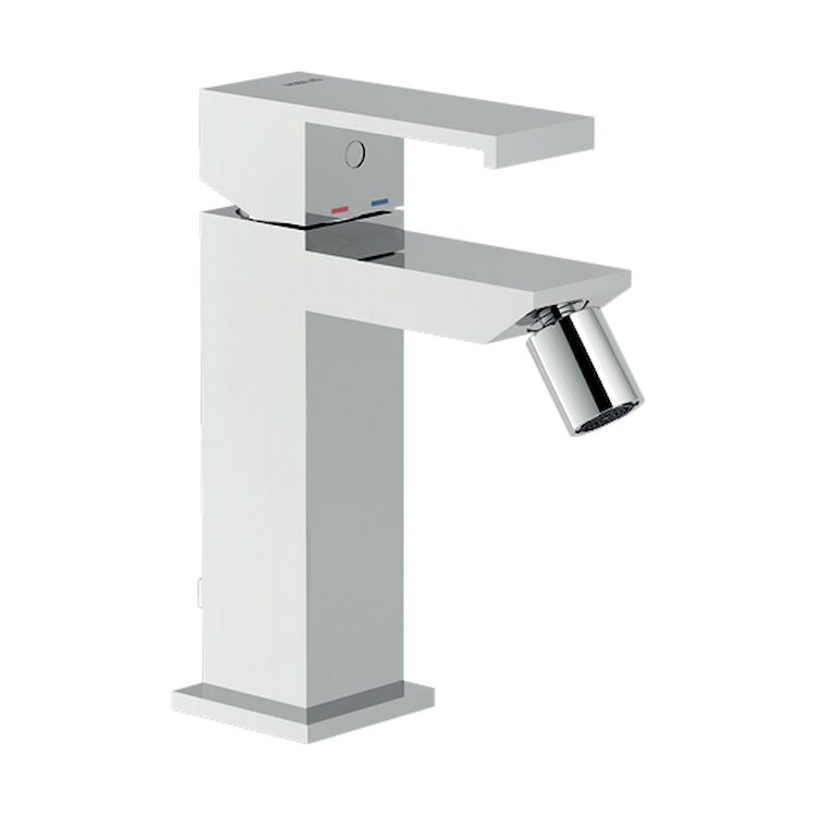 MIA RUBINETTO BIDET MONOLEVA codice prod: MI102119/1CR product photo