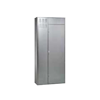 TELAIO INCASSO SOLAR CONTAINER COMBO VERTICALE 2200 X 950 X 430 codice prod: 3.028187 product photo Default L2