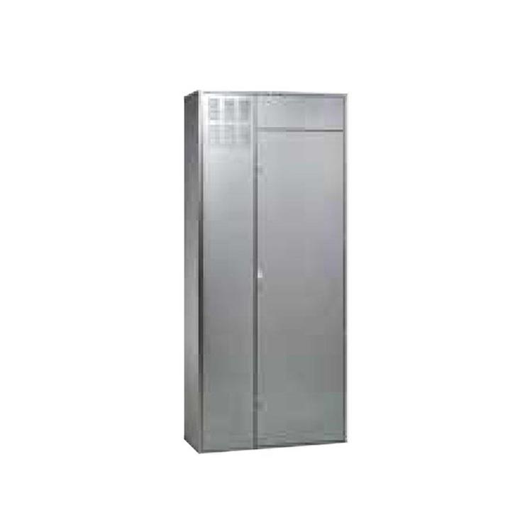 TELAIO INCASSO SOLAR CONTAINER COMBO VERTICALE 2200 X 950 X 430 codice prod: 3.028187 product photo
