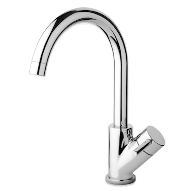 PICO 4389 MISCELATORE LAVABO CROMATO codice prod: 4389 product photo