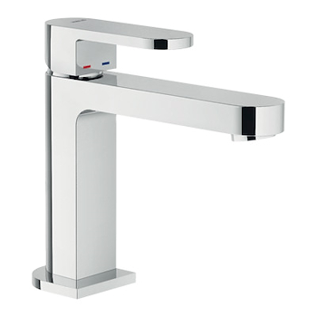 UP UP94118/2 MISCELATORE LAVABO CROMATO codice prod: UP94118/2CR product photo Default L2
