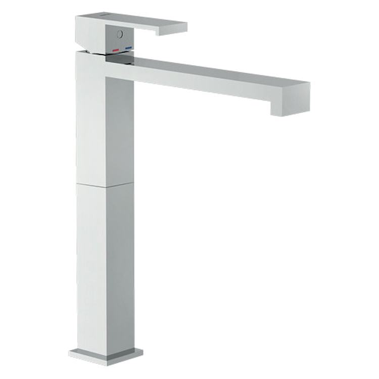 MIA RUBINETTO LAVABO MONOLEVA codice prod: MI102128/2CR product photo