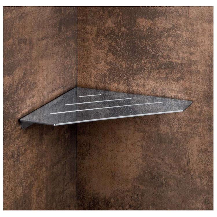 ALIZE ANGOLARE B9655 CROMATO codice prod: B96550CR product photo