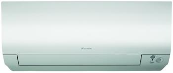 Condizionatore dualsplit serie Perfera FTXM25N FTXM25N 2MXM40M 9000 9000 btu product photo Foto1 L2