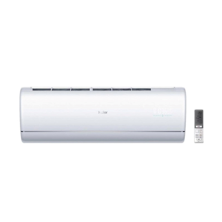 JADE AS50JBJHRA-W UNITA INTERNA  PARETE  BCO PC DC INVERTER  R32 codice prod: 2501305Q3 product photo