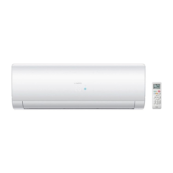 IES AS42S2SF2FA-1 UNITA INTERNA PARETE BIANCO codice prod: 2501304U2 product photo Default L2