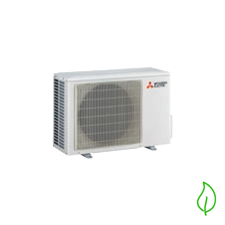 FAMILY MXZ-2F42VF3 UNITA' ESTERNA MULTISLIT PC DC INVERTER SF 4,2KW/PC 4,5KW R32 codice prod: MXZ-2F42VF3 product photo