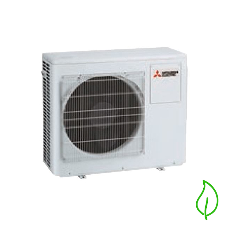 FAMILY MXZ-3F68VF3 UNITA' ESTERNA MULTISLIT PC DC INVERTER SF 6,8KW/PC 8,6KW R32 codice prod: MXZ-3F68VF3 product photo