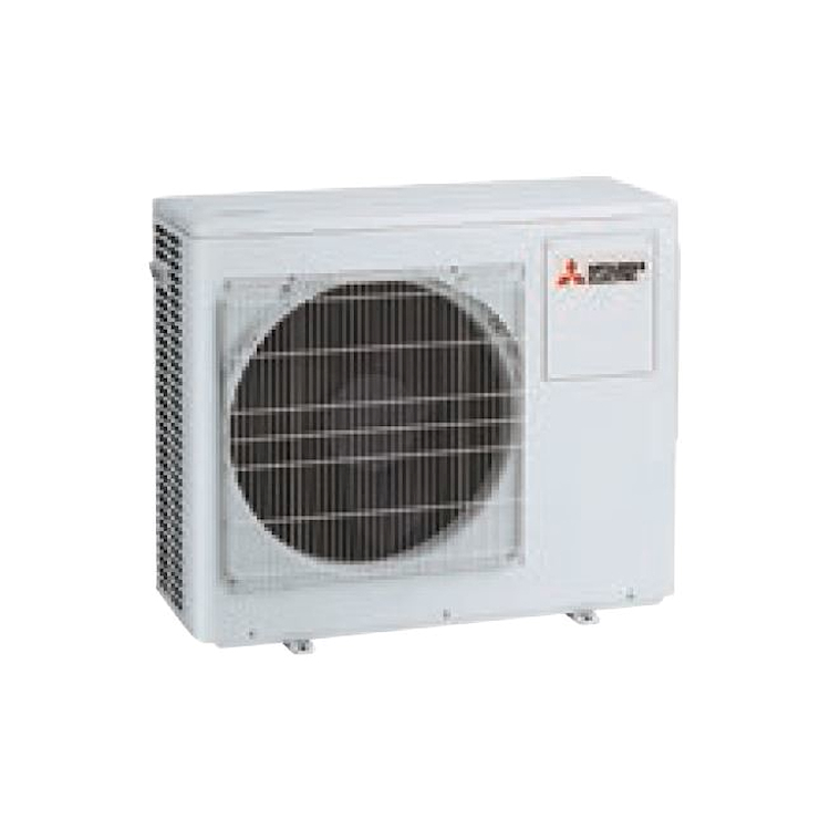 MXZ-4F72VF3 UNITA' ESTERNA MULTISLIT PC DC INVERTER SF 7,2KW/PC 8,6KW R32 codice prod: MXZ-4F72VF3 product photo