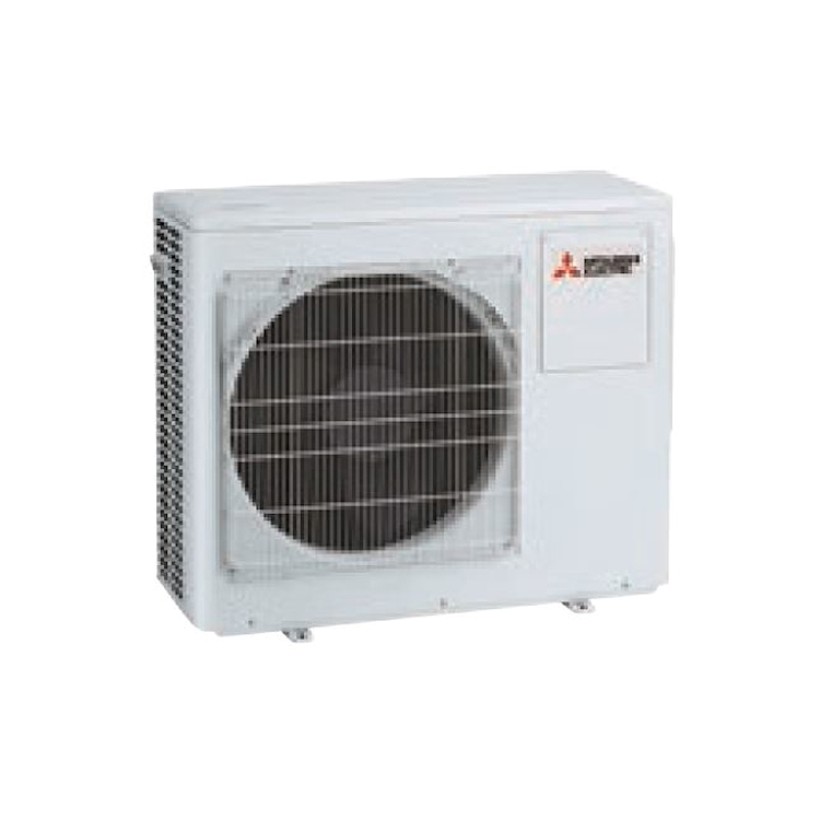 FAMILY MXZ-4F80VF3 UNITA' ESTERNA MULTISLIT PC DC INVERTER SF 8,0KW/PC 8,8KW R32 codice prod: MXZ-4F80VF3 product photo