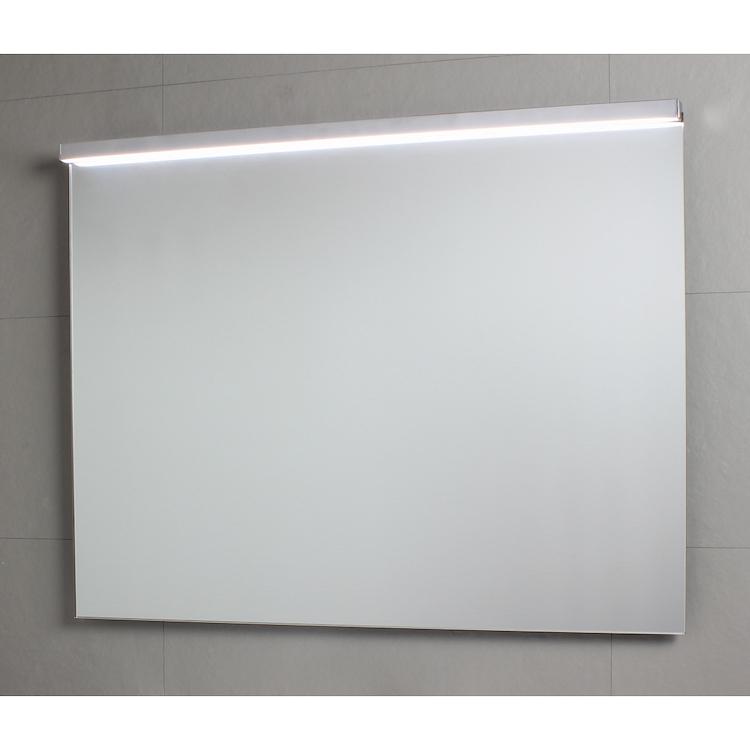 SARTORIA 7914/CA LAMPADA LED L80 3000K codice prod: 7914/CA product photo