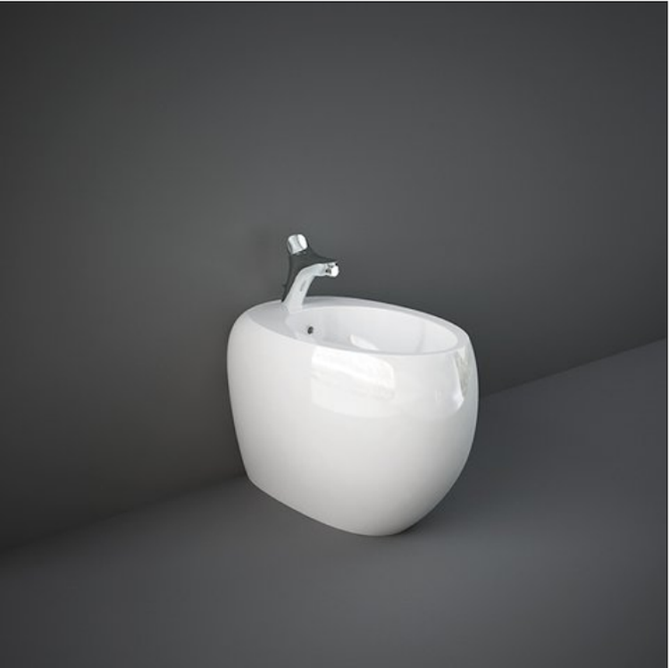 CLOUD CLOBD2015AWHA BIDET FILO PARETE AWHA codice prod: CLOBD2015AWHA product photo