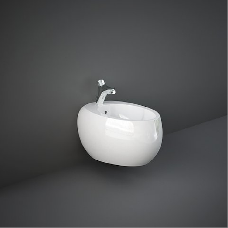 CLOUD CLOBD2101AWHA BIDET SOSPESO AWHA codice prod: CLOBD2101AWHA product photo
