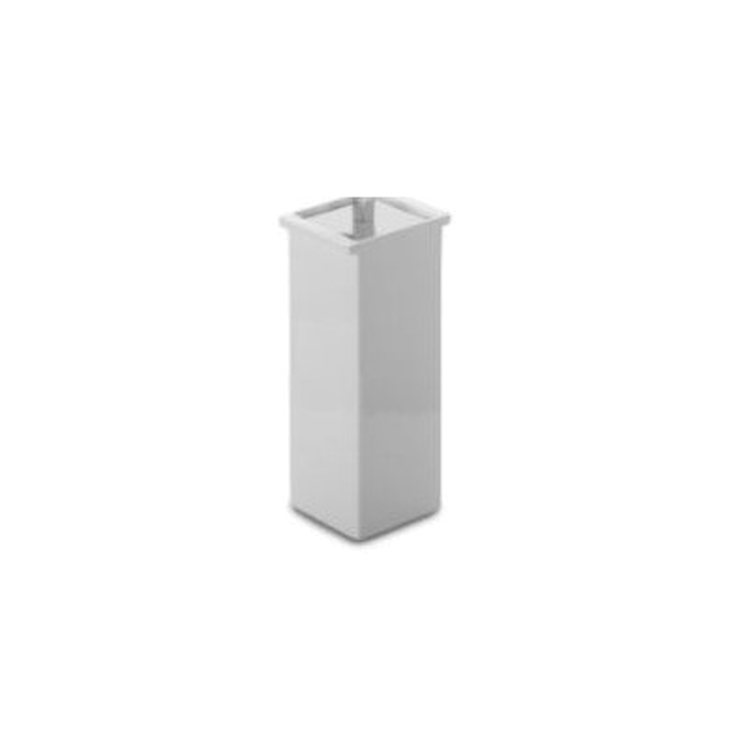 ON-LINE VASO 2195 PER SCOPINO 2121 BIANCO codice prod: 12221950200 product photo