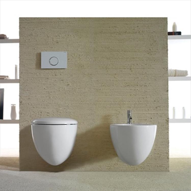 Sedili wc - Prodotti, prezzi e offerte - Desivero