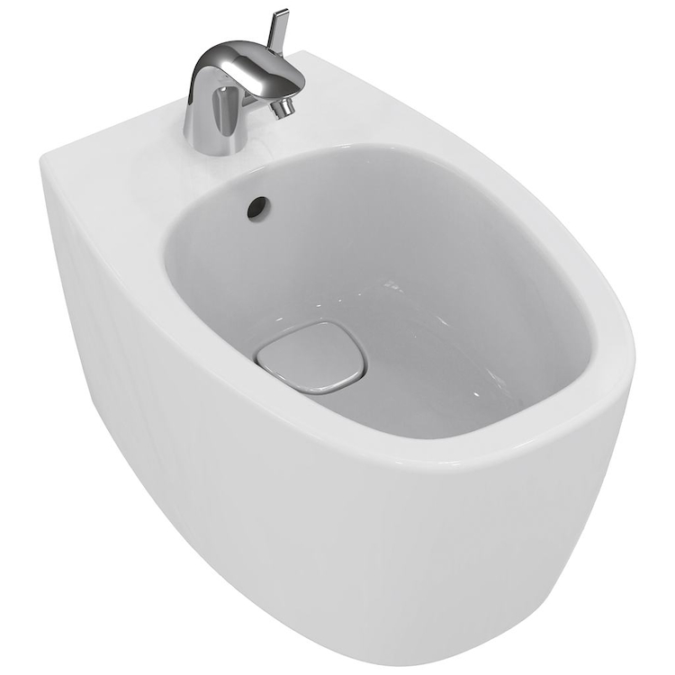 DEA BIDET SOSPESO codice prod: T509801 product photo