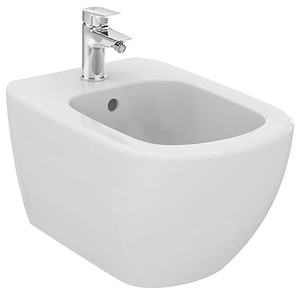 TESI NEW BIDET SOSPESO 1 FORO codice prod: T355201 product photo