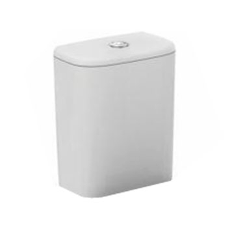 Ceramiche Ideal Standard Prezzi.Cassette Wc Ideal Standard Tesi New Cassette Monoblocco Prodotti