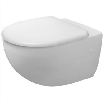 ARCHITEC WC SOSPESO codice prod: 2546090064 product photo Default L2
