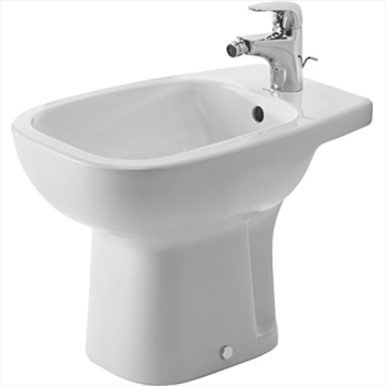 D-CODE BIDET 35,0X54,0 1 FORO codice prod: 2238100000 product photo Default L2