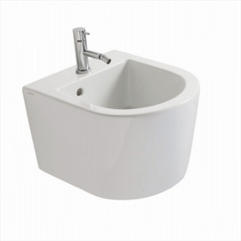 FORTY3 BIDET SOSPESO 43 1 FORO codice prod: FOS12BI product photo