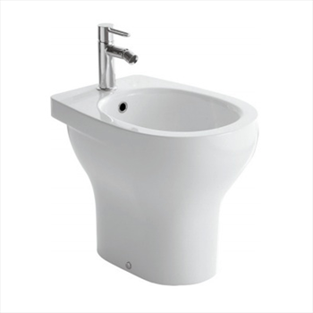 GRACE BIDET 1 FORO codice prod: GR009BI product photo Default L2