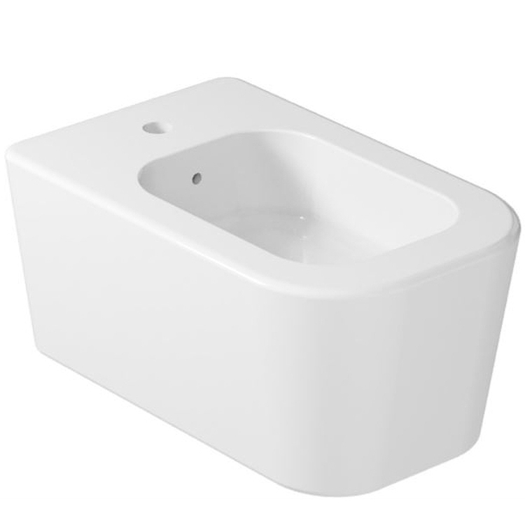 MEG11 BIDET SOSPESO 1 FORO codice prod: 5412 product photo