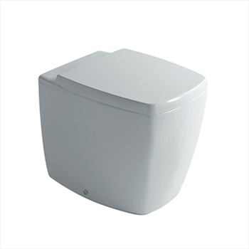 SA02 WC SCARICO UNIVERSALE  codice prod: 8961 product photo Default L2