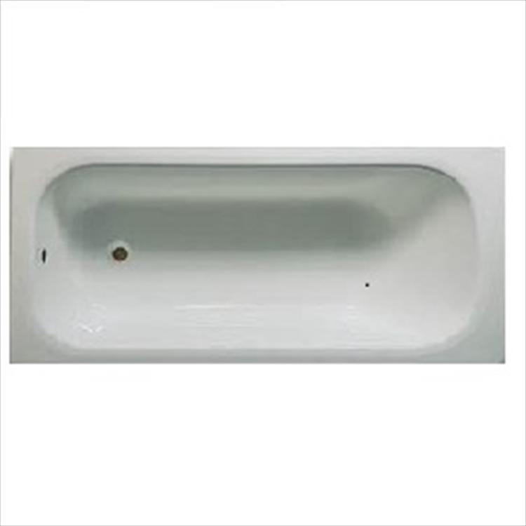 Vasche prodotti prezzi e offerte desivero - Vasche da bagno asimmetriche 160x70 ...