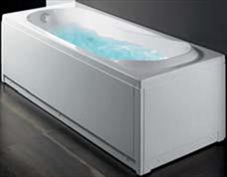 Vasche da bagno prodotti prezzi e offerte desivero for Costi vasche da bagno