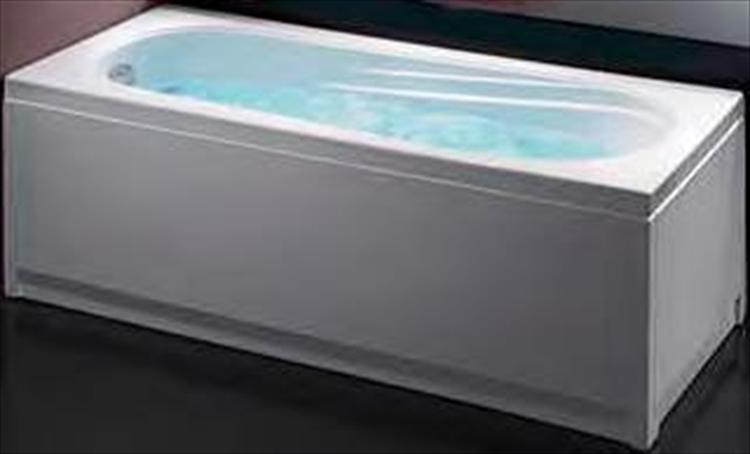 Vasche da bagno prodotti prezzi e offerte desivero