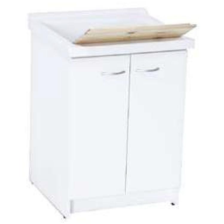 Offerte Lavatoio Per Lavanderia.Zona Lavanderia 60x50 Prodotti Prezzi E Offerte Desivero